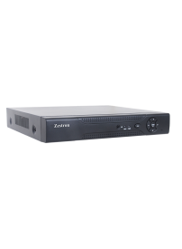 16-Channel DVR (ZHA406F)
