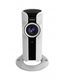 180° Fisheye Camera (1.3MP)