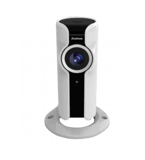 180° Fisheye Camera (1MP)
