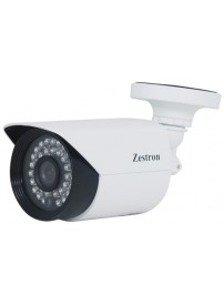 IR Weatherproof Camera (ZOR840)