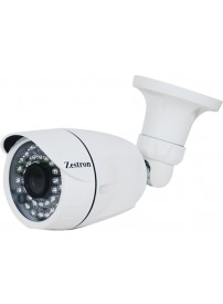 1MP AHD Weatherproof Camera (ZOA100)