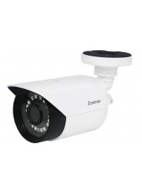 4-in-1 AHD Weatherproof Camera (1MP) (ZOA101F)