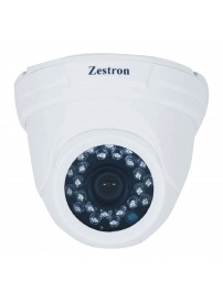 IR Dome Camera (ZDR840)