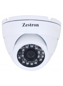 1.3MP IR Dome Camera (ZID130)