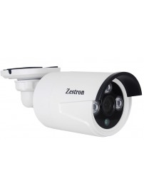 IP Weatherproof Camera (2MP) (ZIW200)
