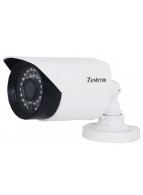 2MP AHD Weatherproof Camera (ZOA201)