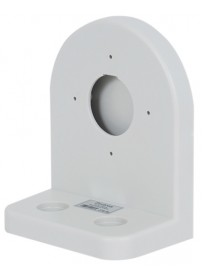 Dome Camera Wall Mounting Bracket
